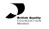 British Quality Foundation Member