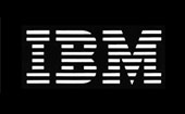IBM has been a supporter of AbilityNet since the early 1990s