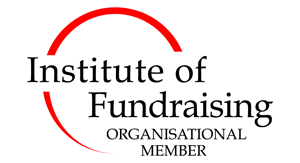 Institute of Fundraising Organisational Member
