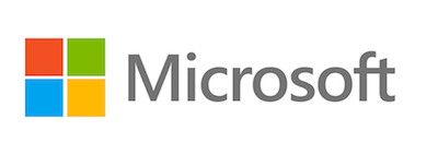 Microsoft has been a corporate supporter of AbilityNet for many years