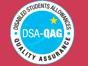 Disabled Students Allowance Quality Assurance