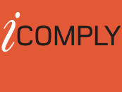 icomply logo