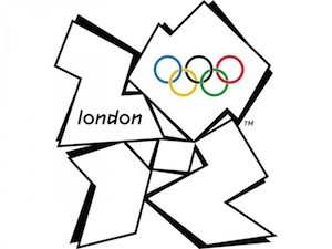 Accessibility Services provider to London 2012