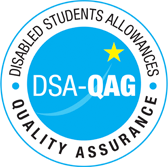 DSA-QAG is the body that adminsiters the DSA funding