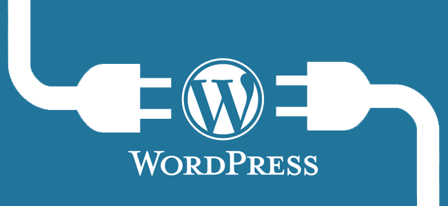 Wordpress powers 75 million websites and its plug in architecture encourages innovation