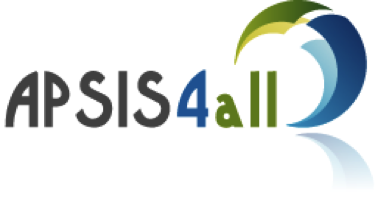 apsis4all logo