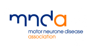 MNDA provides specialist advice and support to people livng with MND and their families and carers