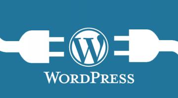 Wordpress powers 75 million websites