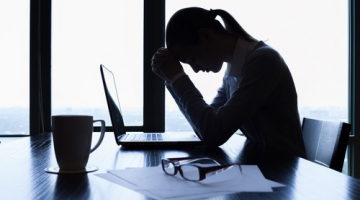 COmputers can help you manage your mental health